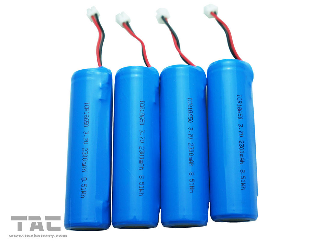 AAA Lithium Batteries 10440  350MAH 3.7V For Electric Tooth Brush